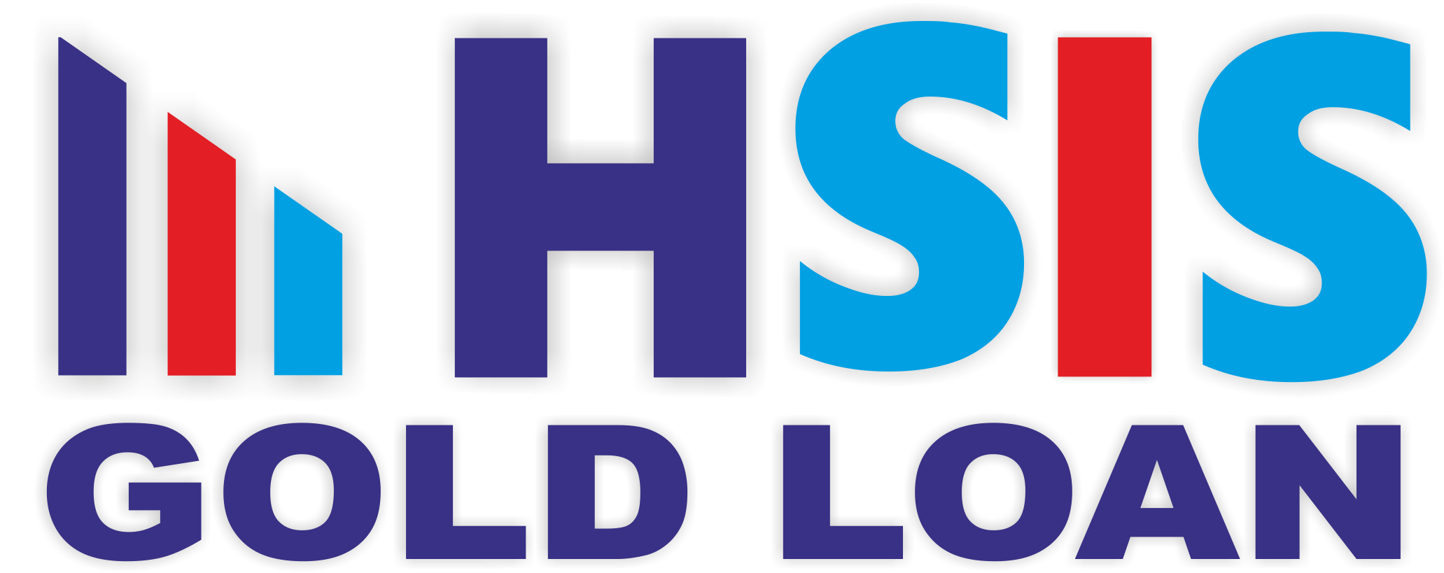 HSIS GOLD LOAN